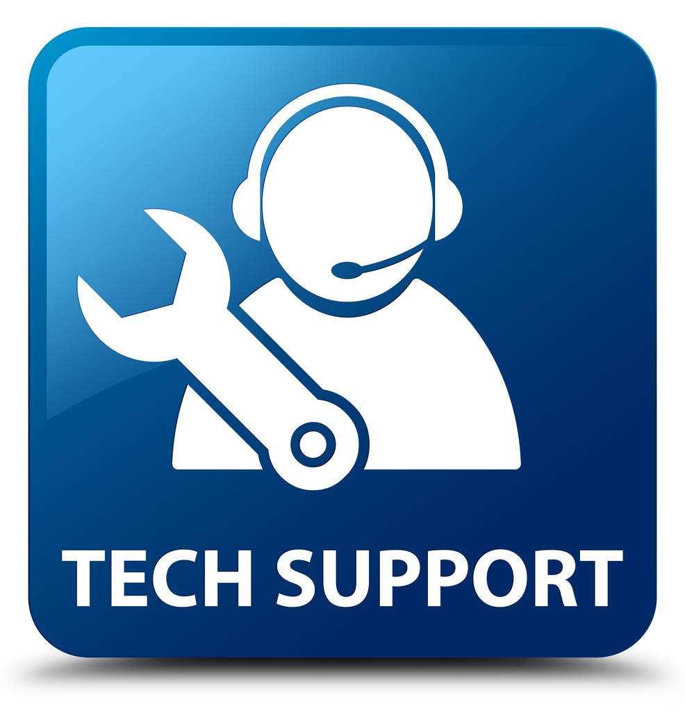 https://timgsa.baidu.com/timg?image&quality=80&size=b9999_10000&sec=1584613455043&di=ff1d6a7219196e7719a7e1e2b4ee6e99&imgtype=0&src=http%3A%2F%2Fdpic.tiankong.com%2Fcf%2Frx%2FQJ8288949383.jpg